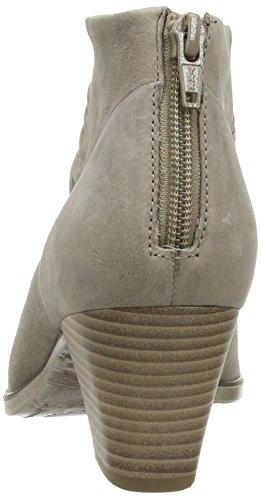 Grau Sandali Rae Donna Gabor alpaca 8wf4qxpft