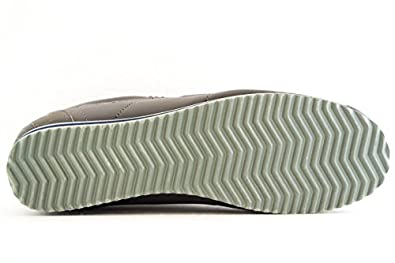 KRONOS 713208 04 45: Amazon.it: Scarpe e borse