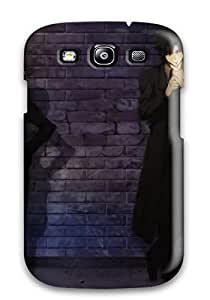 New Arrival Eric Loeb Hard Case For Galaxy S3 (rIXzdVo3585wkDCE)