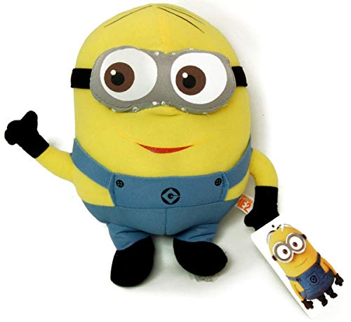 ToyFactory Despicable Me 2 9