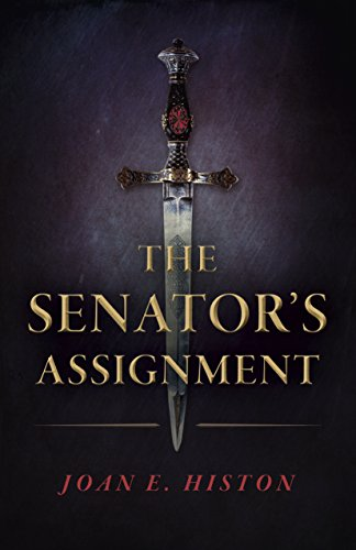 (The Senator's Assignment)
