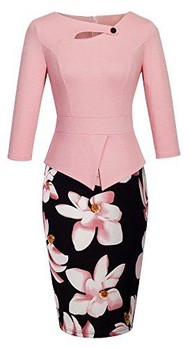 elegant and formal dresses - 9