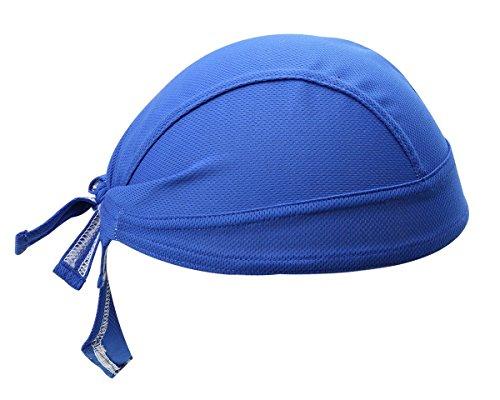 keep cool skull cap - 9