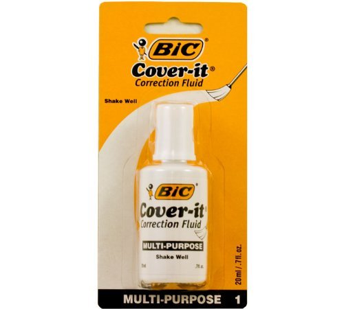 bic-20ml-07-fl-oz-wite-out-cover-it-correction-fluid-case-pack-6