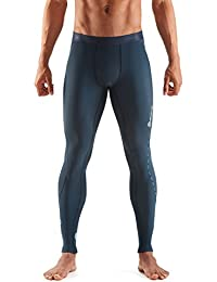Men's Dnamic Thermal Compression Long Tights