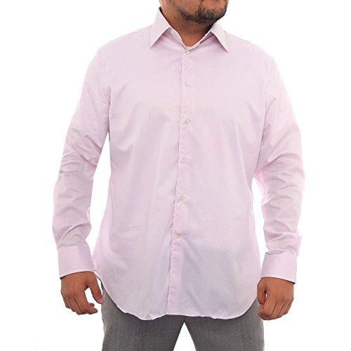 corneliani-long-sleeve-collared-dress-shirt-men-regular-us-l-pink-dress-button
