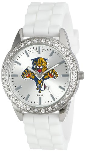 Game Time Women's NHL-FRO-FLA