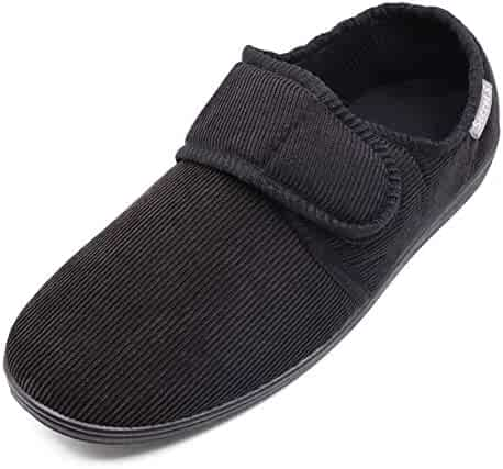fae71ceca8627 Shopping 11 - 1 Star & Up - Slippers - Shoes - Men - Clothing, Shoes ...
