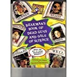 Beakman's Book of Dead Guys and Gals of Science, Luann Colombo, 0836270142