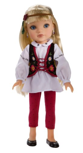 Hearts-For-Hearts-Girls-Lilian-from-Belarus