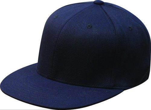 210 Flex Fit Cap - 9