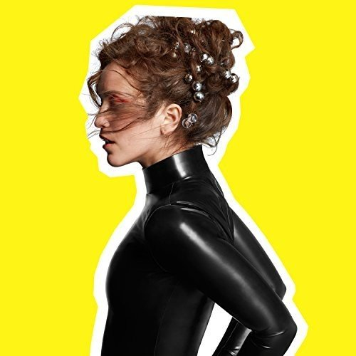 CD : Rae Morris - Someone Out There (United Kingdom - Import)