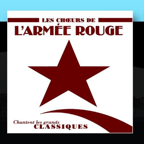 Sing The Great Classics (Chantent Les Grands (Classique Rouge)