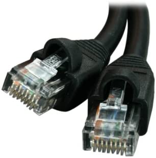 Rosewill RCW-564 14' Cat 6 Network Cable