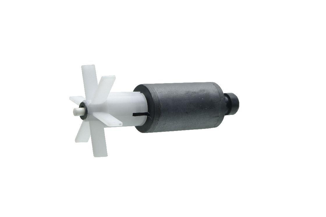 Fluval A20153 306 Magnetic Impeller by Fluval