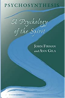 Psychosynthesis in the world Pinterest