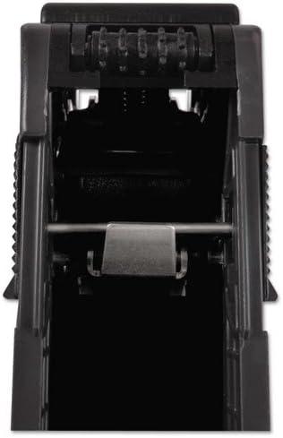 Garvey Pricemarker Kit Model 22-7 1-Line 7 Characters//Line 7//16 x 13//16 Label