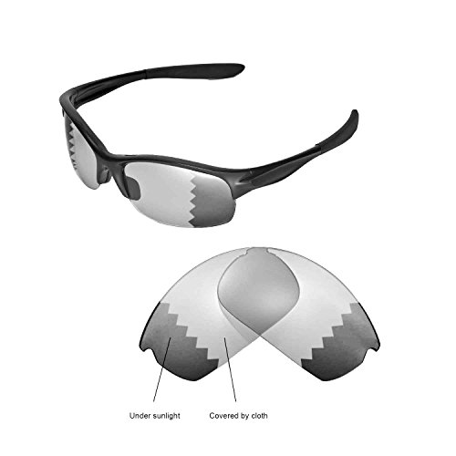walleva-replacement-lenses-oakley-commit-sq-sunglasses-multiple-options-available-transition-photoch