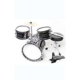 Directly Cheap Drum Set 3