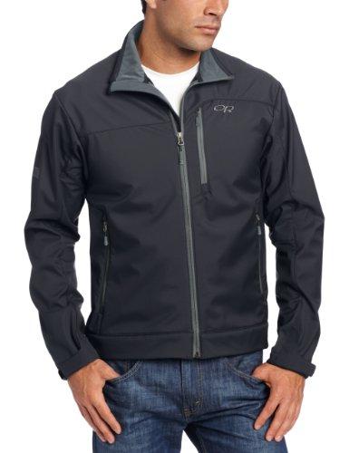 Outdoor Research Men S Transfer Jacket