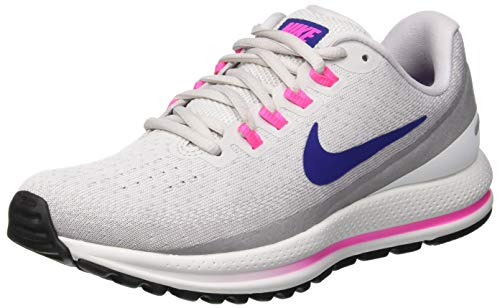 001 Royal Zoom Donna Basse Blue 13 Grey Wmns Vast Ginnastica Vomero Scarpe Deep NIKE da Air Multicolore qxaBwE64f