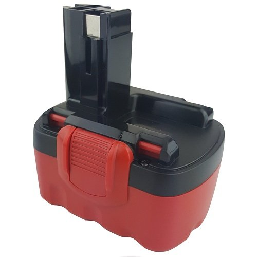 Bosch PSB 14,4VE-2 Replacement Power Tool Battery By TITAN