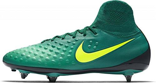Nike Fußballschuhe Herren Mint 844521 375 aFwxavTr