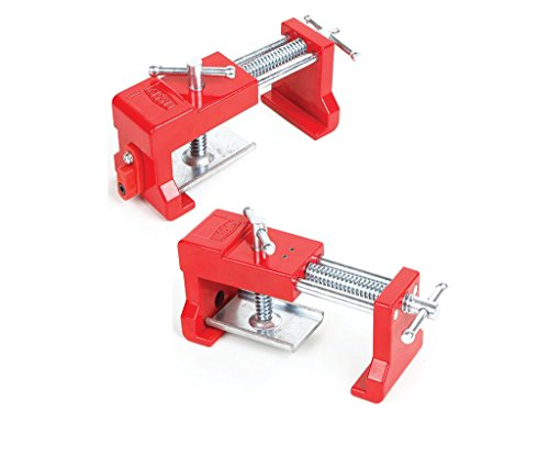 kitchen cabinet clamps - 1