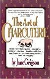 img - for The Art of Charcuterie book / textbook / text book