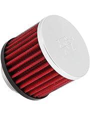 K&N 62-1440 Vent Filters