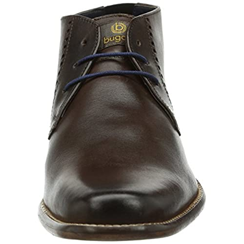 Pikolinos Puerto Rico 03a-3020 Chaussures Hommes Pantoufles Chaussures Basses Mocassin