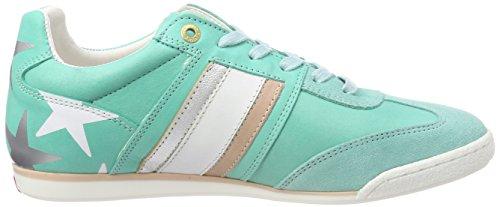 Gr Donne d'Oro Imola Donna Low Sneaker Pantofola w6YUqCRxq
