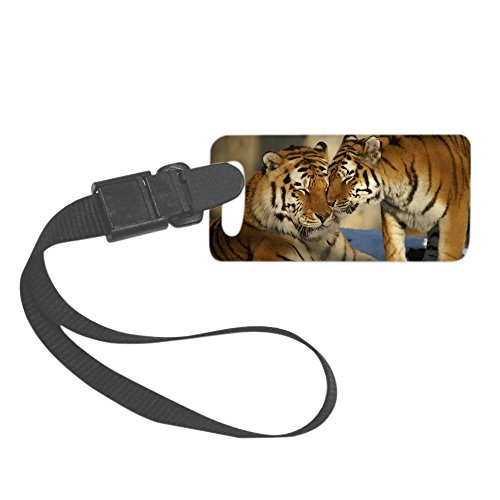 truly-teague-small-luggage-tag-nuzzling-tiger-love