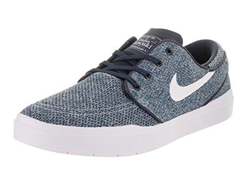 Herren Sneaker Nike Stefan Janoski Hyperfeel Mesh Sneakers