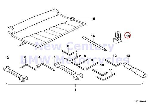 r1200gs tool kit - 8