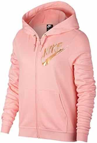 062b27de010fe Shopping JOXJOZ or NIKE - Clothing - Women - Clothing, Shoes ...