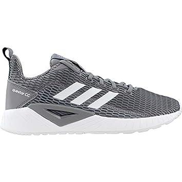 adidas Mens Questar Cc Running Athletic