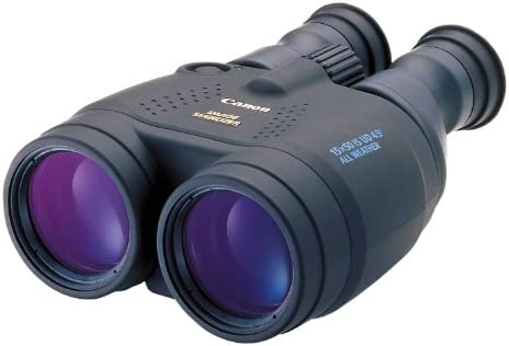 Maven B2 11X45mm ED Binoculars Gray Orange