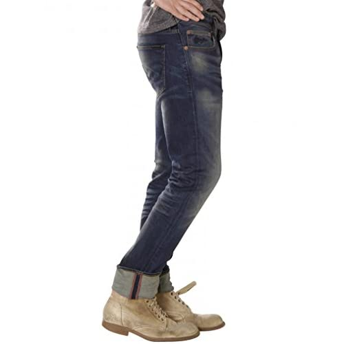 new product 71a34 9a12b 41wS5THAnXL. SS500 .jpg