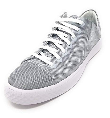 white Shoes Star black Ash Converse D Grey 11 Modern Ct Us Low Ox Top m All UwqZxaw0