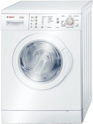 Bosch WAE20177IT - Lavadora (A + +, 0.95 kWh, 64 L, 600 mm, 590 mm ...