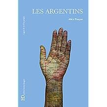Argentins (Les)