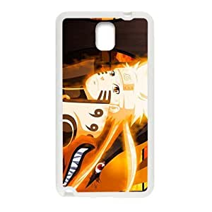 Cool-Benz Dragon Ball Phone case for Samsung galaxy note3