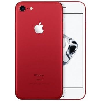 iPad Pro 9.7-inch (256GB, Wi-Fi, Rose Gold) MM1A2LL/A 2016 Model