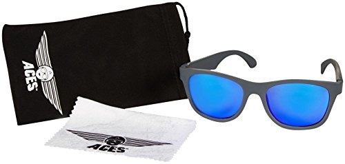 aces-fueled-by-babiators-galactic-lenses-aces-navigator-gray-large