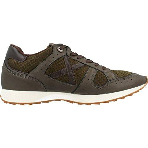 Munich Men039;s Shoes, Colour Green, Brand, Model Men039;s Shoes ARES Green Green