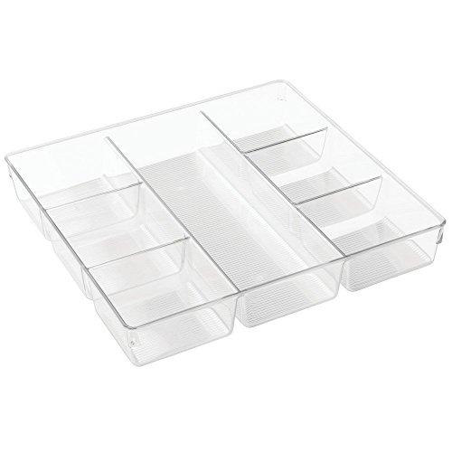 Compartment Vanity - 1