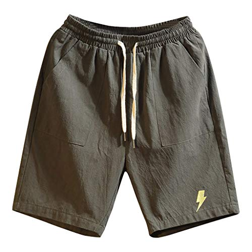 (ers Pants for Men joes for Men Shorts for Men Slim Pants for Men Boys Shorts Camouflage Pants for Men Men Black Shorts Men Slim for Men 6XL Shorts for Men Pant Men Men Gym Shorts Men Workout)