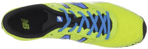 Balance New Men's Competition Yellow Track M900XC Spike vrdwArq