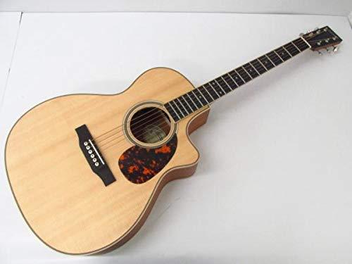 Larrivee ラリヴィー OMV40E アコースティックギター   B07RZT2W3W